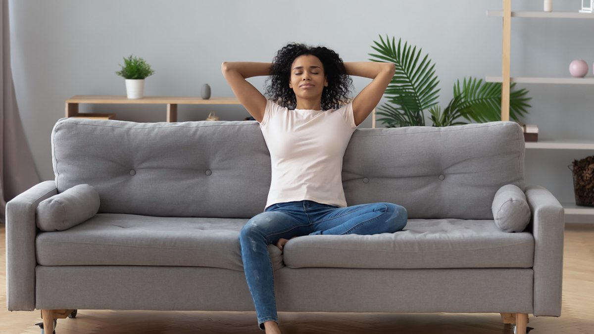 what is mindfulness for you?